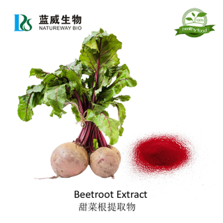 beetroot powder.jpg